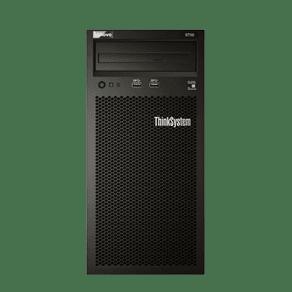 Server Lenovo