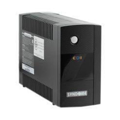 ECO II-800