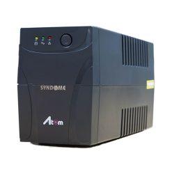 ATOM850-LED