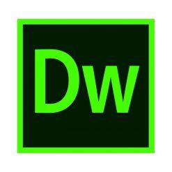 Dreamweaver 65297793BA01A12