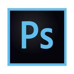 Photoshop 65297618BA01A12