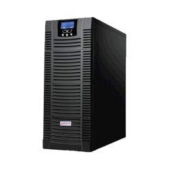 VNU5000