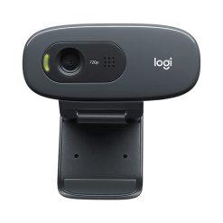 LGT-960-000584