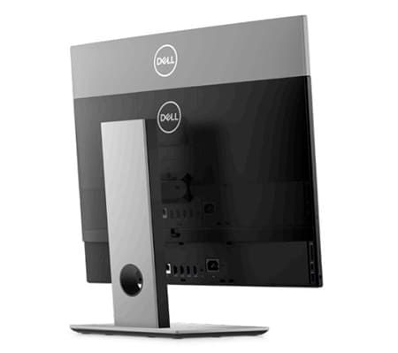 Dell OptiPlex 5480