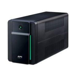 BX1600MI-MS
