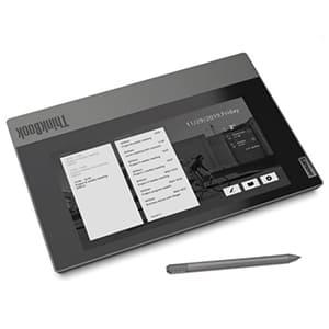 ThinkBook Plus