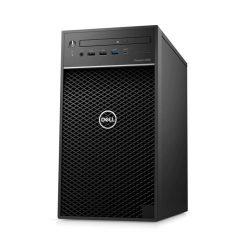 Dell Precision T3650