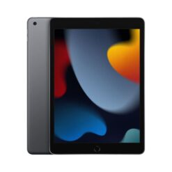 iPad 9th Gen