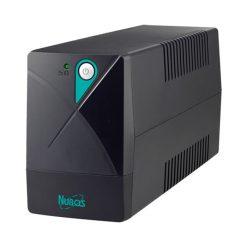 NUBOS-900V